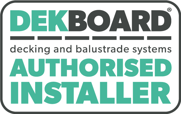 PVS Holdings Ltd DekBoard Authorised Installers